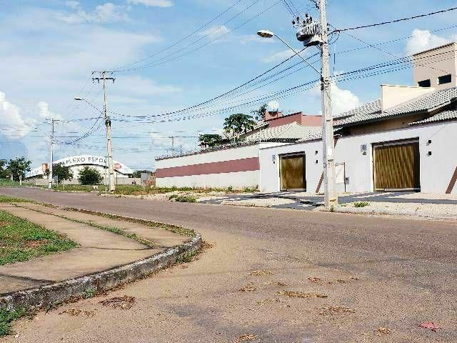 Lotes parcelados no boleto ao lado ulbra e Assaí atacadista direto da imobiliária  - Foto 3