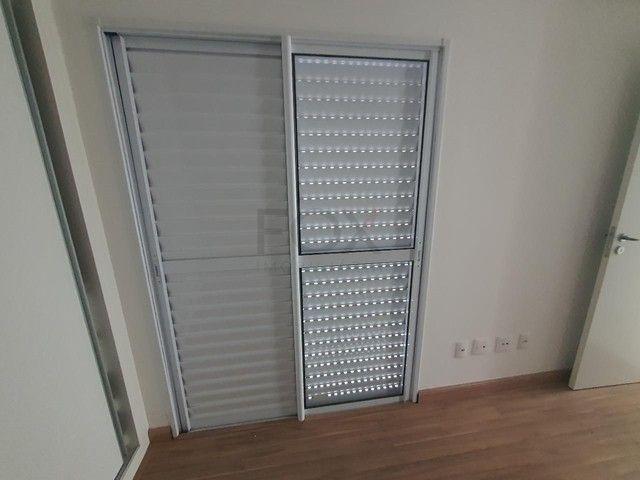 Apartamento à venda com 3 dormitórios em São pedro, Belo horizonte cod:20198 - Foto 12