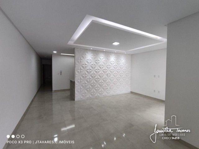 Vendo Excelente Casa!! no Luiz Gonzaga Caruaru - Foto 5