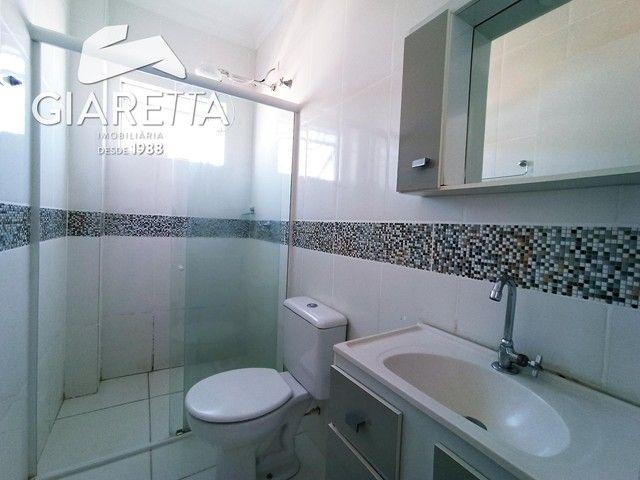 Apartamento com 2 dormitórios à venda,73.00m², JARDIM TOCANTINS, TOLEDO - PR - Foto 7