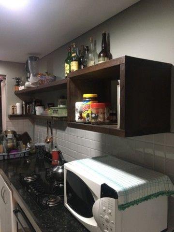 Módulos de Cozinha - Foto 5