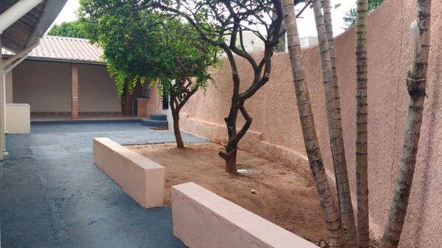 Casa de Esquina - Assis (Próximo UNIP e Fácil acesso ao Super Mercado Amigão) - Foto 2