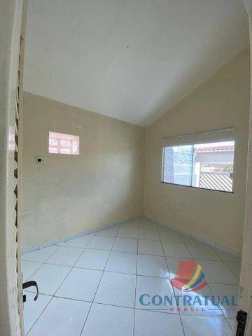 Casa no Residencial Vila Verde 1 - Foto 8