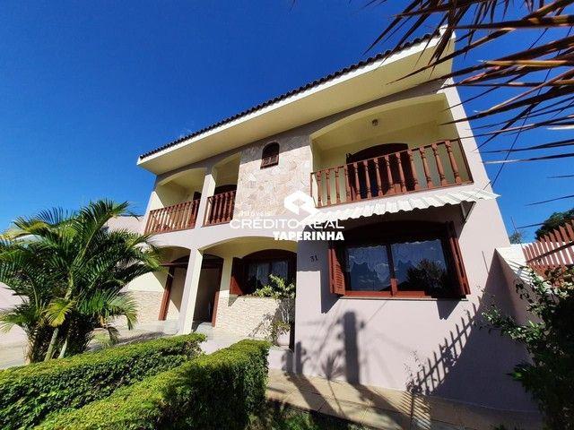 Casa à venda com 3 dormitórios em Urlândia, Santa maria cod:100838 - Foto 2