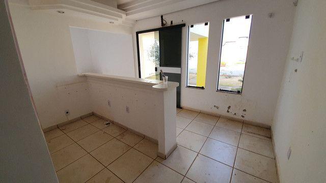 Sala Comercial Estac Centro Taquaralto p/ Empresa Clínica Etc  1800 ALUGA Airton  - Foto 10