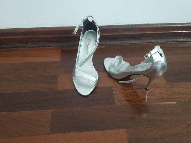 Sapatos / Sandálias  - Foto 3