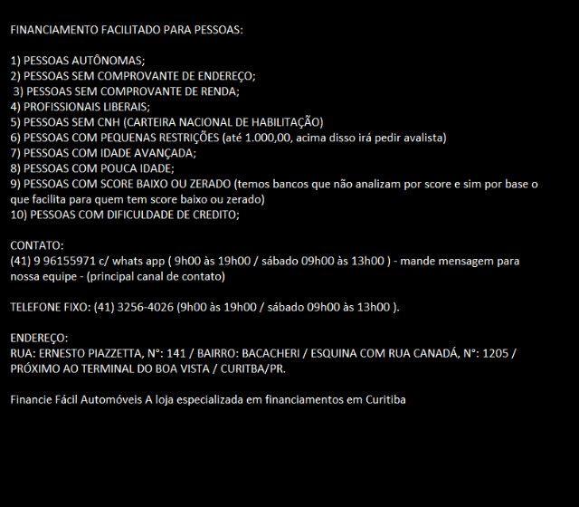 Corolla XEI 1.8 Completíssimo 2006 (S/ Entrada R$: 899,90) Financie Fácil - Foto 15