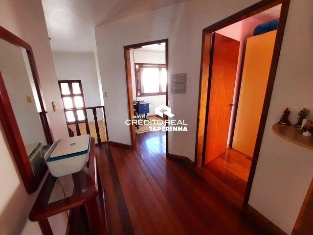 Casa à venda com 3 dormitórios em Urlândia, Santa maria cod:100838 - Foto 16