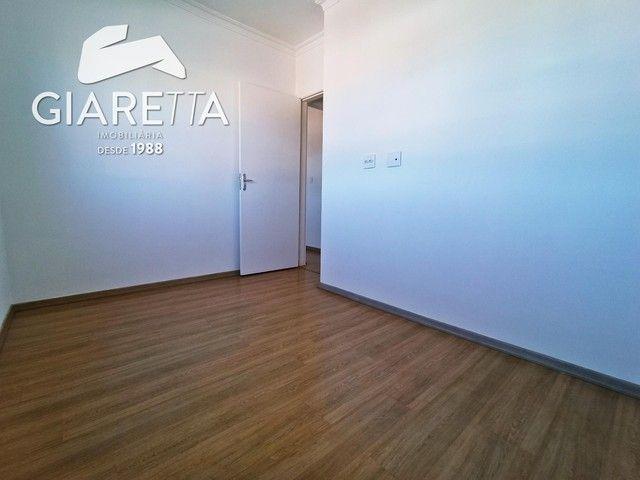 Apartamento com 2 dormitórios à venda,73.00m², JARDIM TOCANTINS, TOLEDO - PR - Foto 8