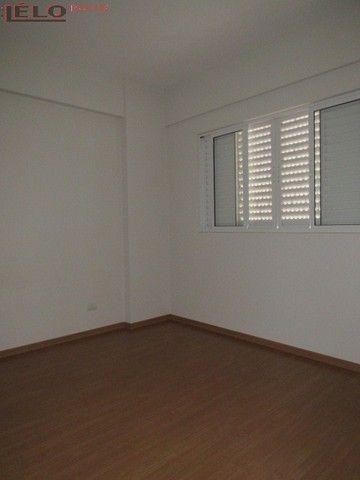 Apartamento para alugar com 3 dormitórios em Novo centro, Maringa cod:04332.001 - Foto 8