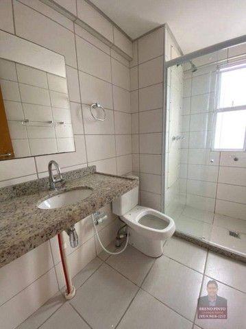 Apartamento no Jardins de Fátima com 3 dormitórios à venda, 90 m² por R$ 650.000 - Fátima  - Foto 6