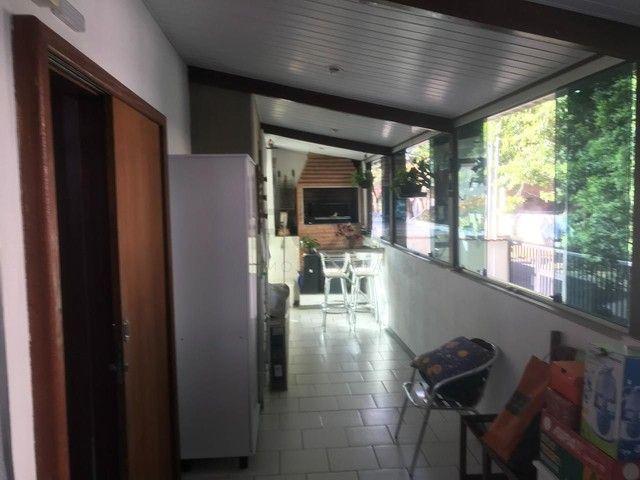 Apartamento à venda com 3 dormitórios em Havaí, Belo horizonte cod:20424 - Foto 9