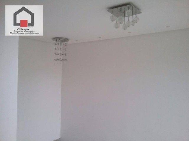 Casa no Residencial Casatanheira, 390 m², 5 Suítes, Sendo 1 Suíte Super Master, 3 Vagas, à - Foto 14