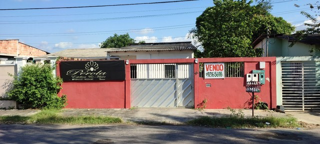 Casa Parque das Laranjeiras 3ETP - Foto 14
