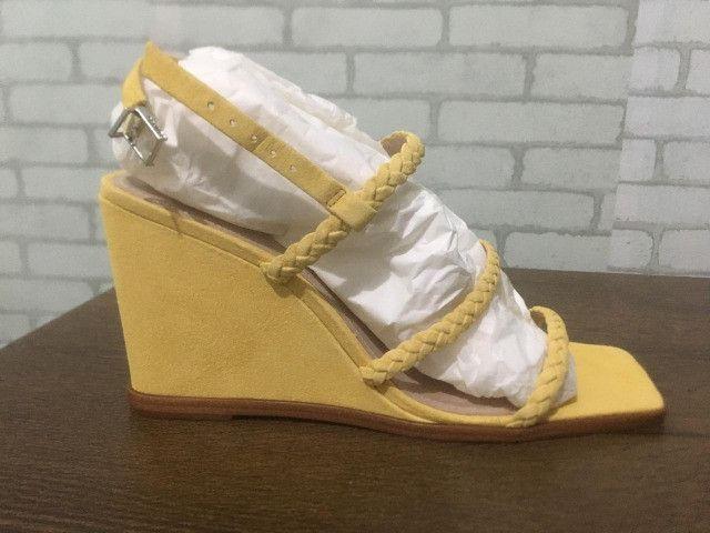 Sapato schutz - Foto 3