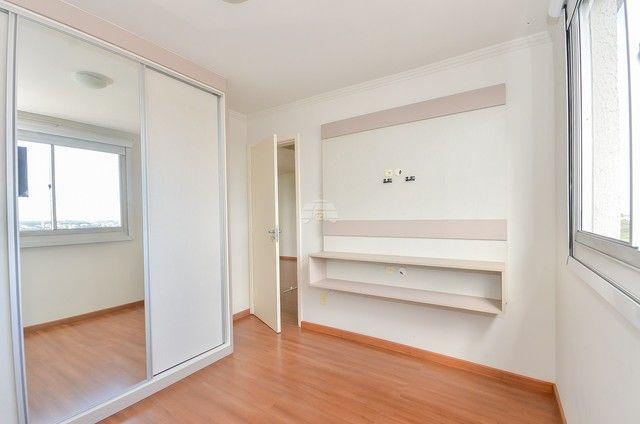Apartamento à venda com 2 dormitórios em Bairro alto, Curitiba cod:933840 - Foto 20