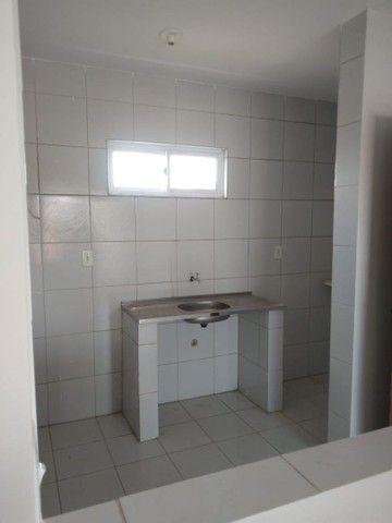 Apartamento no Novo Geisel C/3 Varandas - Foto 5