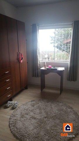 Casa à venda com 4 dormitórios em Uvaranas, Ponta grossa cod:1807 - Foto 9