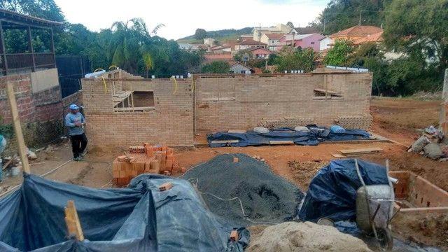 Construção de casas ecológicas em todo Brasil - Foto 5