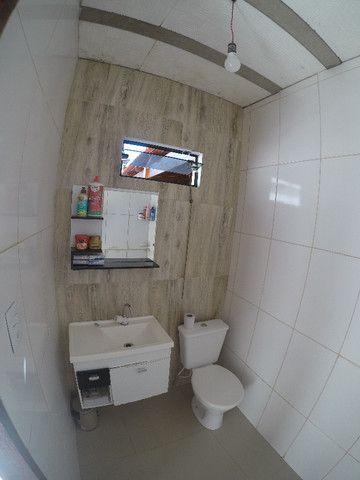 Casa a venda em Paracatu com 4 quartos - Foto 12