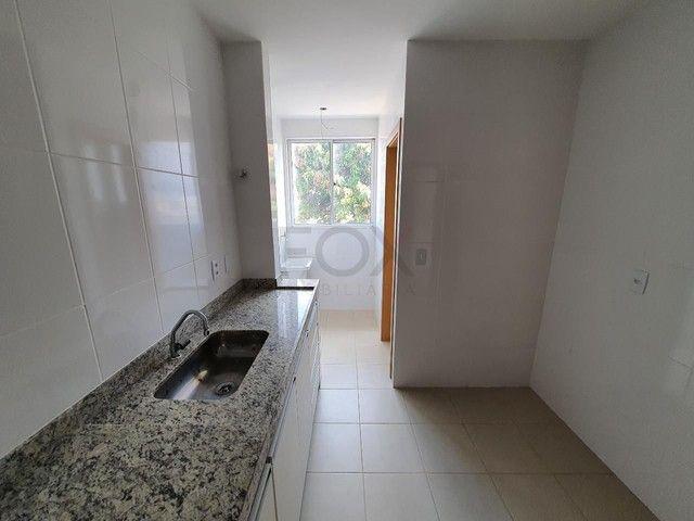 Apartamento à venda com 2 dormitórios em Carlos prates, Belo horizonte cod:18996 - Foto 18