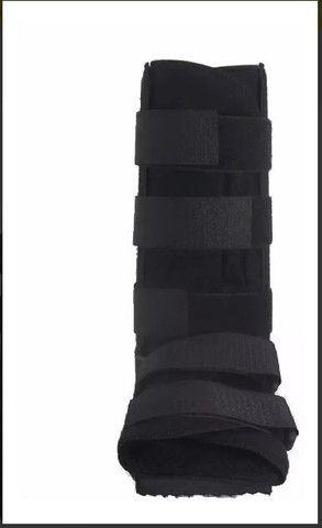 Bota ortopédica  TakeCare - Foto 2