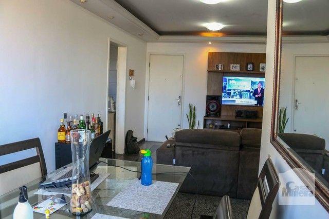 Apartamento à venda com 3 dormitórios em Coração eucarístico, Belo horizonte cod:333914 - Foto 4