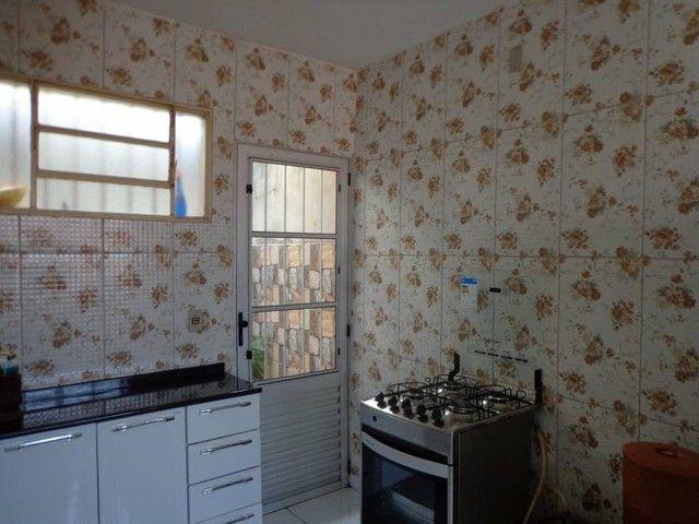 Venda Residential / Home Belo Horizonte MG - Foto 10