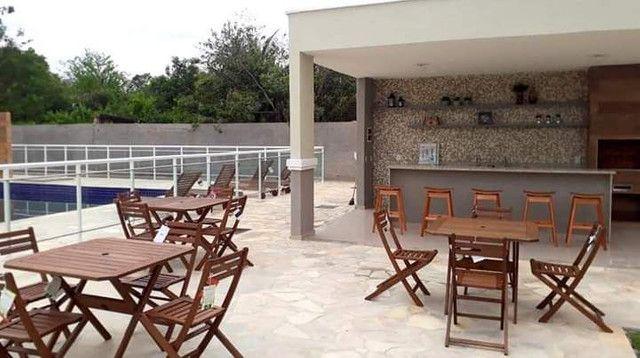 Aluguel Apartamento Condomínio Caminhos do Sol - Foto 6
