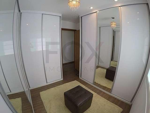 Casa à venda com 3 dormitórios em Trevo, Belo horizonte cod:2092 - Foto 17