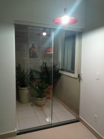 Vendo Casa de três quartos na região leste de Goiânia - Foto 11