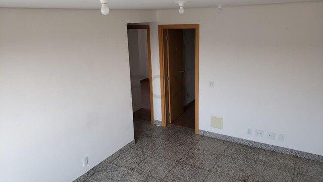 Apartamento à venda com 3 dormitórios em Santo antônio, Belo horizonte cod:16777 - Foto 10