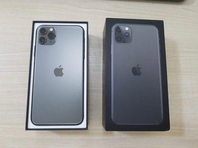iPhone 11 Pro Max 64  - Foto 6