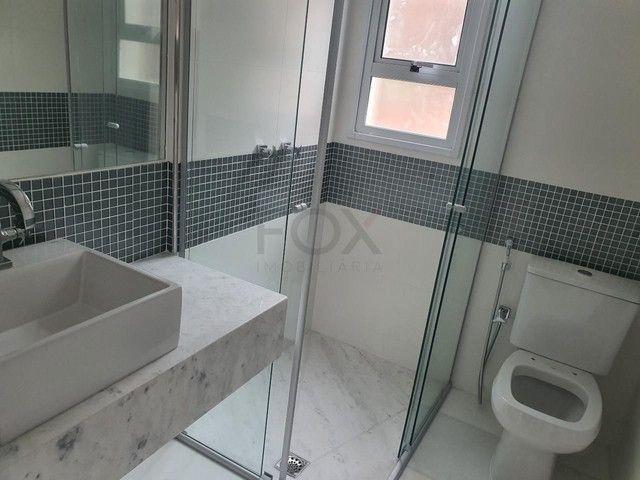 Apartamento à venda com 3 dormitórios em São pedro, Belo horizonte cod:20198 - Foto 20