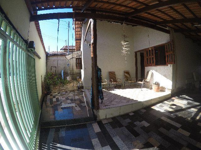Casa a venda em Paracatu com 4 quartos - Foto 20