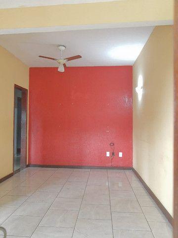 Imperdível, locação! Ampla casa com 3 quartos no Centro de Itaguaí - Foto 19