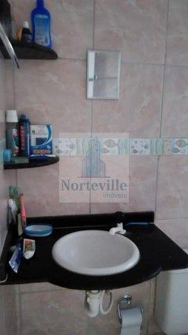 Apartamento à venda com 2 dormitórios em Jardim atlântico, Olinda cod:T04-44 - Foto 13