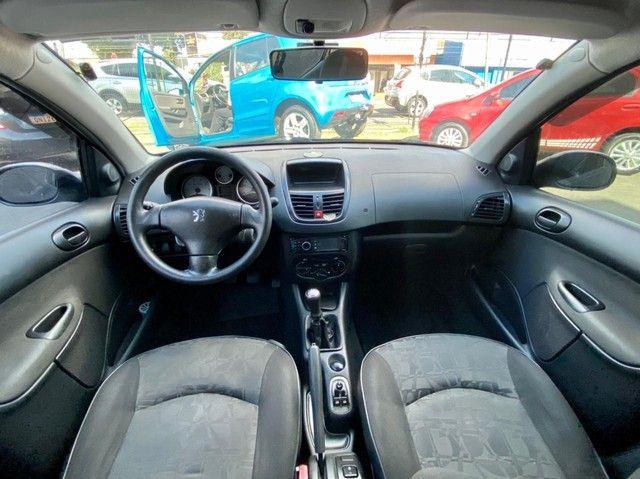 Peugeot 207 Xr Sport 2010  - Foto 7