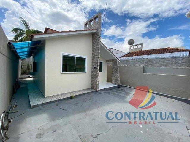 Casa no Residencial Vila Verde 1 - Foto 19