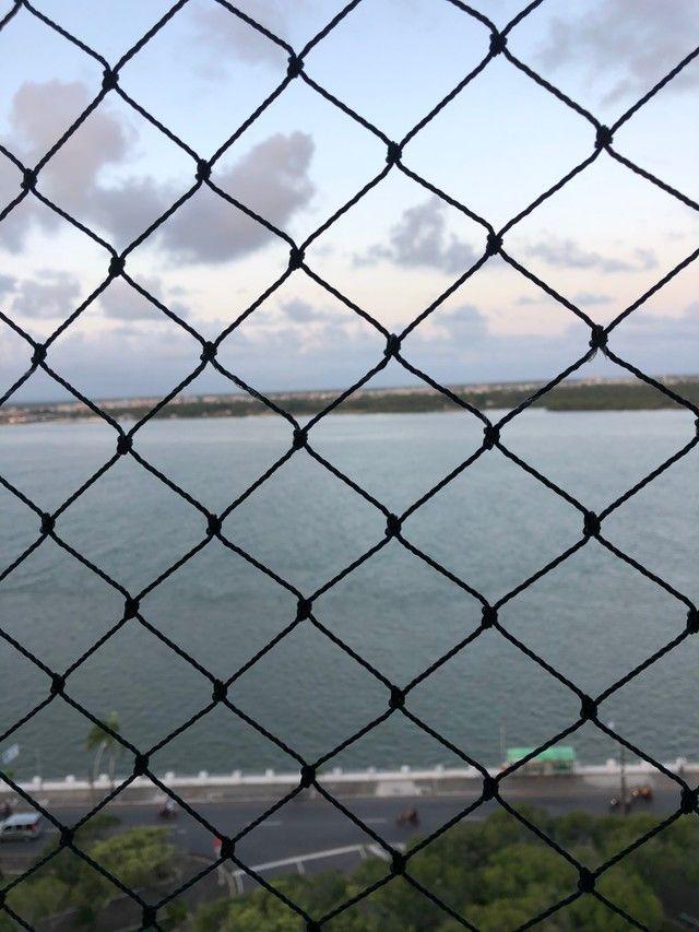 Edifício Olímpio Campos leste vista mar 450.000,00 > - Foto 10