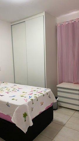 Apartamento à venda, 66 m² por R$ 230.000,00 - Vila Monticelli - Goiânia/GO - Foto 2