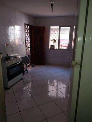 Casa 03 quartos em Mussurunga - Foto 3