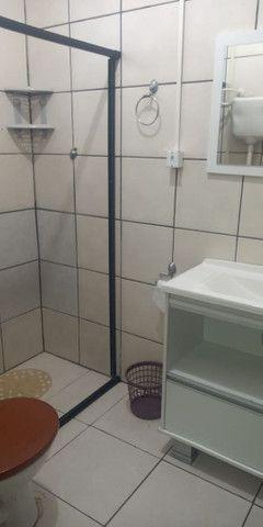 Apartamento Arambaré - Foto 5