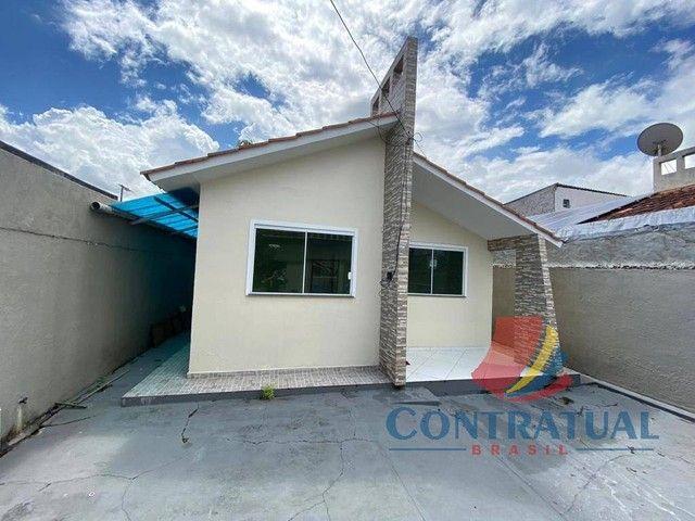 Casa no Residencial Vila Verde 1 - Foto 20