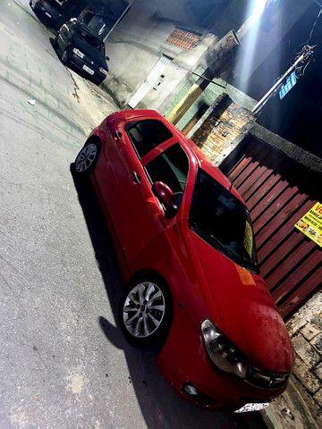 Fiat palio 2007/2008 - Foto 5