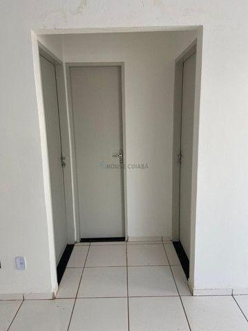 Oportunidade Casa abaixo valor de Mercado - financia - Foto 5