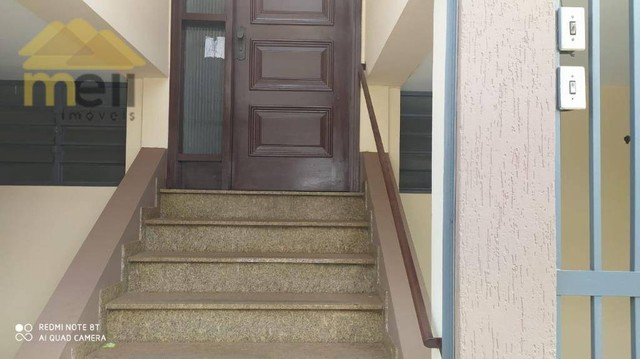 Sobrado à venda, 420 m² por R$ 1.360.000,00 - Vila Euclides - Presidente Prudente/SP - Foto 16