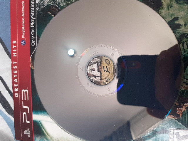 Uncharted Drakes Fortune - Foto 2