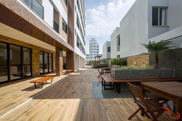 Apartamento com 2 dormitórios à venda, 91 m² por R$ 670.000,00 - Balneário - Florianópolis - Foto 9