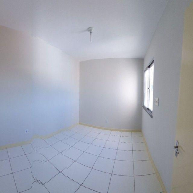 ! Condomínio Murilo Marciel 155.000,00